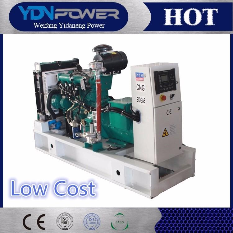 CNG biogas yangdong (4)