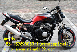 used motorcycle prices motorcycles china 125cc dirt bike for sale cheap