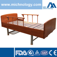 Medical Appliances Hospital Bed Cushion
