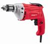 KD1001C 10mm motor winding tools mut ii diagnostic tool olive harvest tools