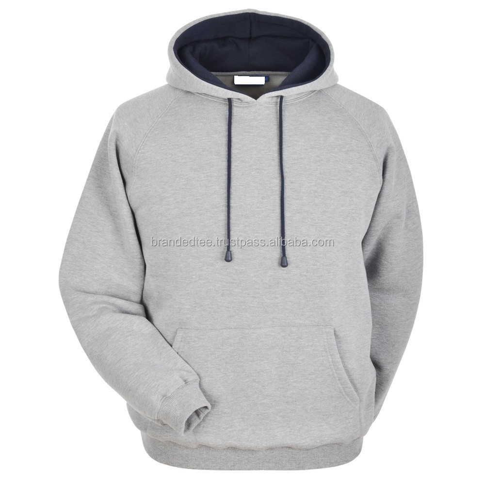 Create your own hoodie online