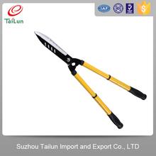 gardening scissors utility shears