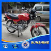 Bottom Price Distinctive racing 150cc super sports motorcycle
