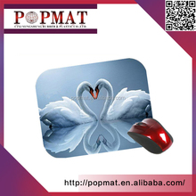 Wholesale New Age Products cheap rubber computer mouse mat
