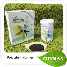 Super Potassium Humate powder Price