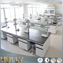 Good price lab workbenches furniture for sale