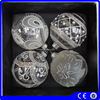 /product-gs/pearl-painted-clear-glass-baubles-christmas-crystal-ball-hanging-decorations-party-supplies-60315229022.html