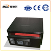 Professional And High Quality Electronic Deposit Cash Drawer Safe Box