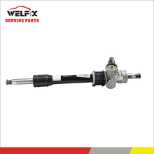 Hot Auto Parts Power Steering Box with Low Price
