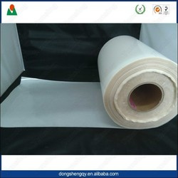 pe or pva hot melt adhesive