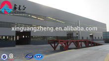 china factory steel structure for workshop building/steel structure materials build supplies price