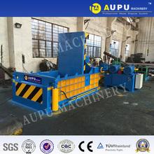 Hot sale Y81T-160B hidrolik press ISO