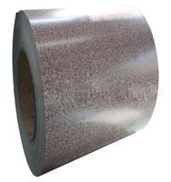 china ppgi steel sheet coils