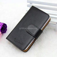 For Samsung Galaxy Core I8262 Flip Case Stand Wallet Leather Case For Samsung Galaxy Core I8262 Wholesale