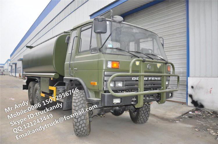military water tanker truck (3).JPG