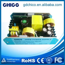 100 - 240VAC dc switch mode power supply