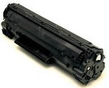 high quality original copier toner cartridge for Canon GPR-22 copier model:IR1018/1020/1022/1023/1024