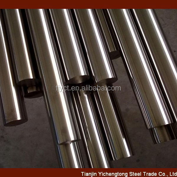 astm a276 303 stainless steel solid bar