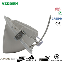 Top One Best Selling LED Downlight CRI>80 30W COB Dimmable LED Downlight buy from china online