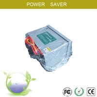 200kw three phase electric energy save device green box power saving device for commercial use