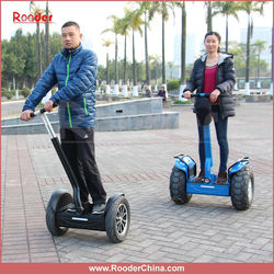 Rooder self balance scooter rm09d+ , electric chariot x2 , scooter parts used