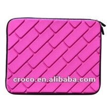 2012 NEW COLLECTIONS LAPTOP CASE