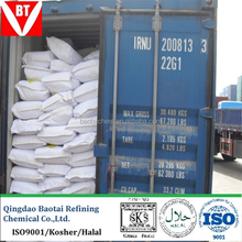 china wholesale succinic acid factory price for 2015 hot sale