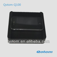 Different types of computer,function of computer,x86 embedded mini pc,windows 8 computer,Qotom-Q100