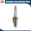 Ignition plug for motor Lifan ,Kawasaki ,Suzuki , Yamaha ,United Motors