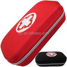Portable EVA Emergency Medical Bag/First Aid Kit/ First Aid Bag