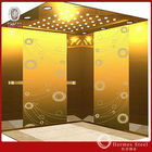 hot sale stainless steel elevator ceiling panels made in China