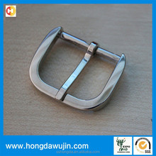 Women's Brush Nickle Metal Custom Belt Buckle Manufacturers