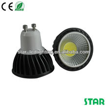2013long life patent new design,high light DC12V Spotlight,solar spot light