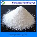 Aspirina fórmula para mayor aspirina