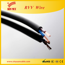 dc power cable, aluminum & copper wire and building wire electric