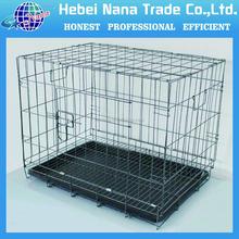 Pet Cage Cat, Cat Pet Cage