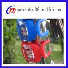 LED Light Bike Bright LED light bar for bike LED Cycling Bike Flashing light Bar
