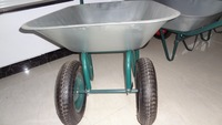 cheap wheelbarrow wb6410