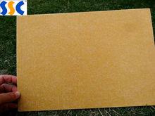shoes fiber insole board manufacturers making Cheap fiber insole board