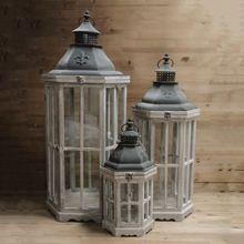 Wholesale Super Quality Eco-Friendly Moroccan Vintage Hang Lamp Moroccan Lantern Hanging