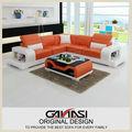 los muebles hechos en corea