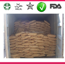 Benefit from a yearly capacity of 100,000 MT factory in China --- oil drilling grade xanthan gum !!!