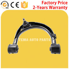 china manufacture direct wholesale car auto parts for japanese cars