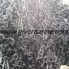 high tensile mooring marine stud link anchor chains,boat anchor chain for sale