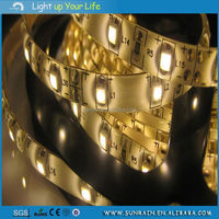 Widely Use General-Purpose Individually Addressable Led Strip