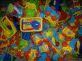 oferta de juguetes agente de compra consolidación de mercancía tenga su oficina en CHINA+8618806664379