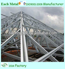 Promotional Steel Warehouse Truss Buy Steel Warehouse