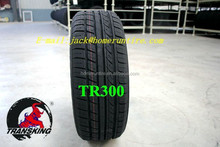 factory car tire /tyre price 175/65r14 in qatar, alibaba website