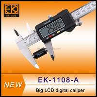 150-300mm digital vernier caliper price CE ROHS