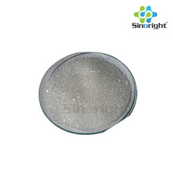 CAS NO 133-37-9 High quality hot sale tartaric acid in drinking